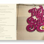 Backstage Pass Catalogue High Society