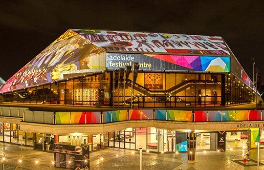 House-Lights-Adelaide-Festival-Theatre