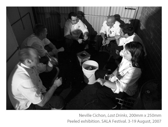 Neville_Cichon_Last_Drinks_Jolleys_Boathouse_Restaurant