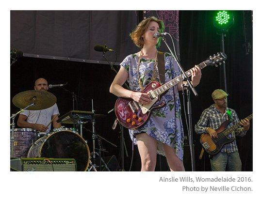 Ainslie-Wills-Womadelaide-by-Neville-Cichon-02