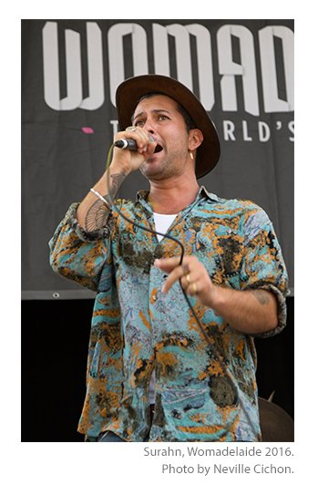 Surahn-Womadelaide-by-Neville-Cichon-01