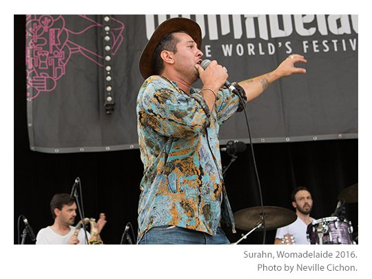 Surahn-Womadelaide-by-Neville-Cichon-03