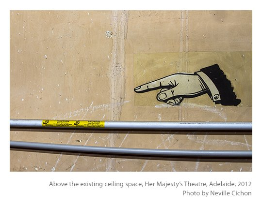Her-Majesty's-Theatre-ceiling-space-photo-Neville-Cichon-02