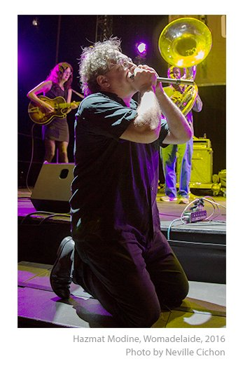 Hazmat-Modine-Womadelaide-by-Neville-Cichon-01