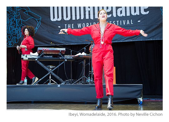 Ibeyi-Womadelaide-by-Neville-Cichon-01