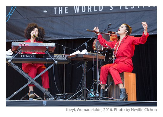 Ibeyi-Womadelaide-by-Neville-Cichon-02