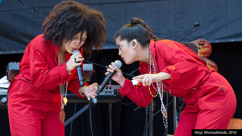 Ibeyi-Womadelaide-by-Neville-Cichon-banner-02