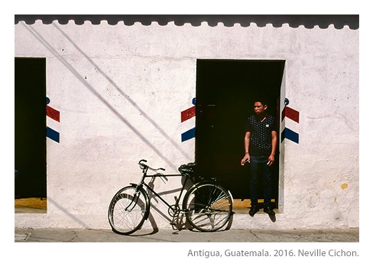Antigua-Guatemala-by-Neville-Cichon-01