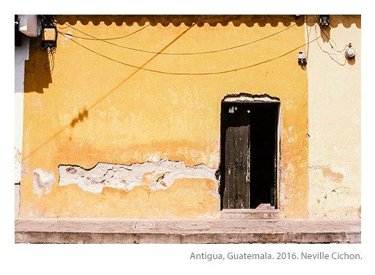 Antigua-Guatemala-by-Neville-Cichon-03