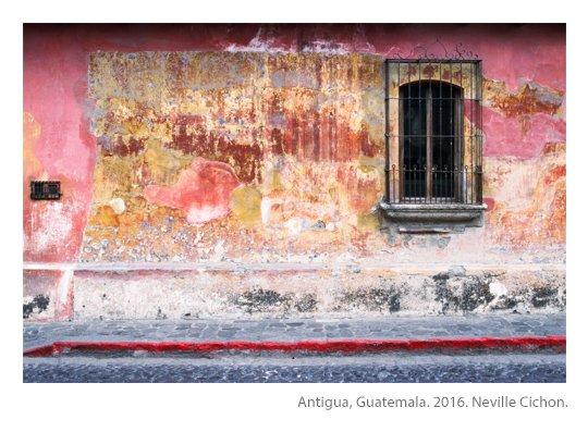 Antigua-Guatemala-by-Neville-Cichon-06