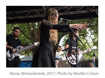 Mane-Womadelaide-2017-c-by-Neville-Cichon