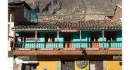 Pisac-Peru-01-Neville-Cichon