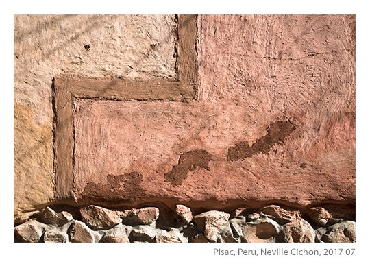 Pisac-Peru-Neville-Cichon-07
