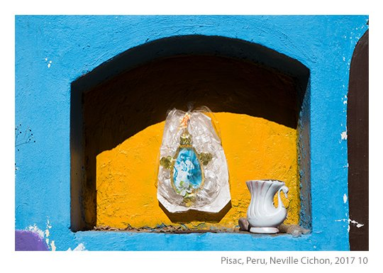 Pisac-Peru-Neville-Cichon-10