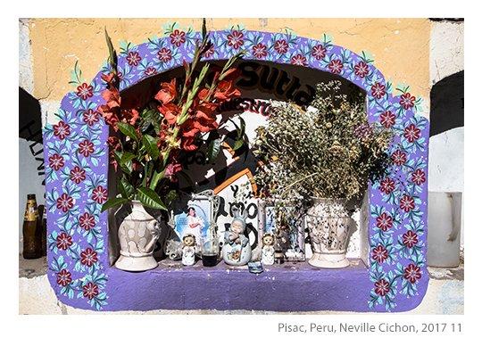 Pisac-Peru-Neville-Cichon-11