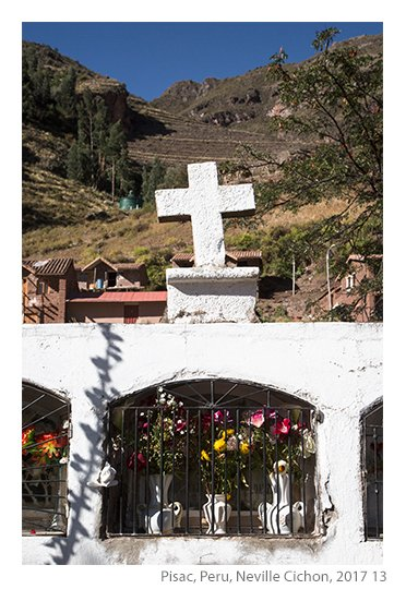 Pisac-Peru-Neville-Cichon-13