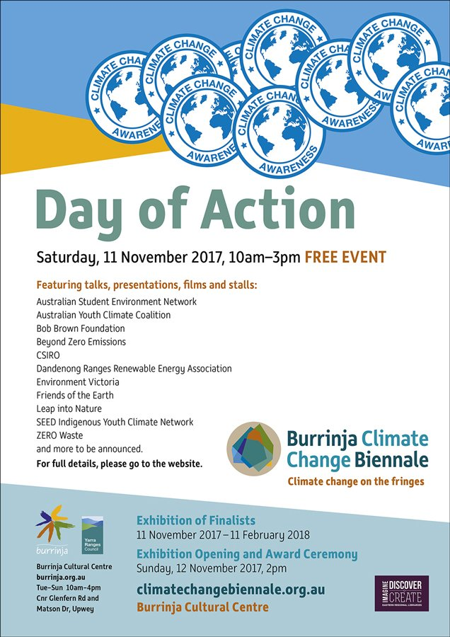 BCCB-e-poster-Day-of-Action_low