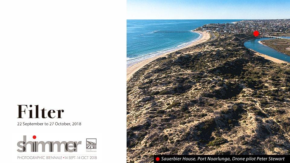 Filter-Sauerbier-House-Drone-pilot-Peter-Stewart