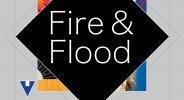 Fire & Flood logo